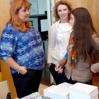 VI Киевская международная ветеринарная дерматологическая конференция